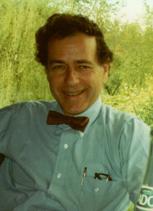 Dr. Malawista